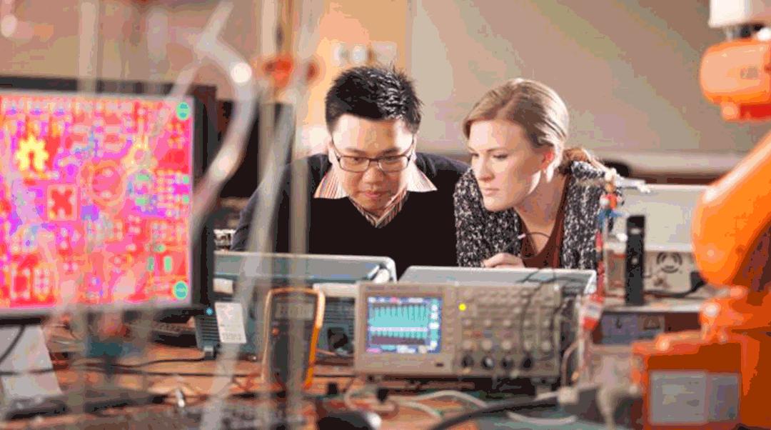 快来领取奖品吧!2020年乐卓博大学数字化转型咨询会圆满完成,抖音大奖同步揭晓!
