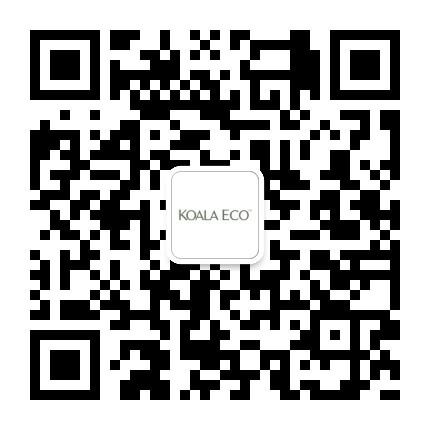 微信,QR码