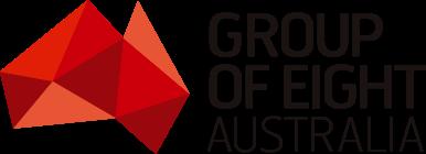 西澳大学-八校联盟成员