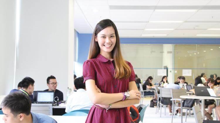 香港伍伦贡学院