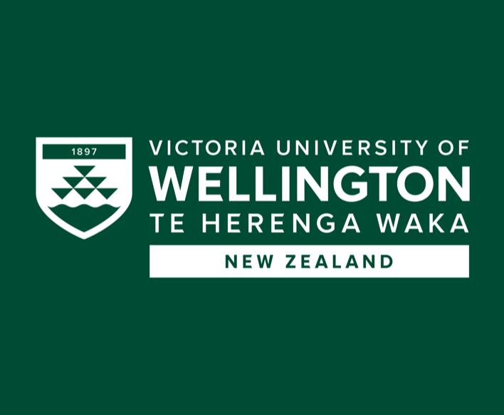UP教育集团合作大学-惠灵顿维多利亚大学