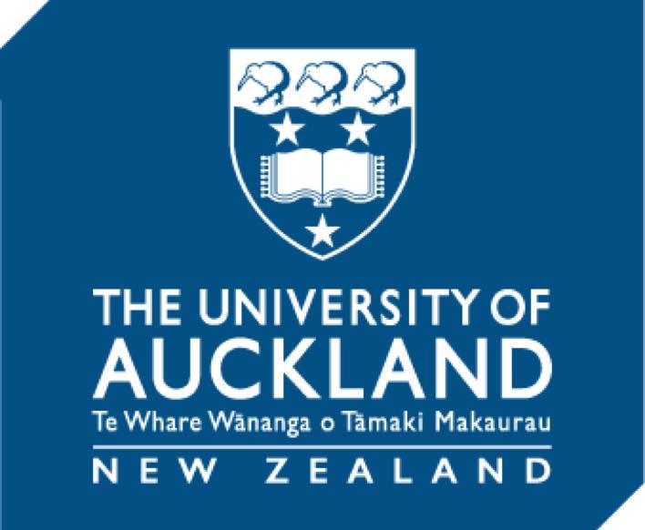 UP教育集团合作大学-奥克兰大学