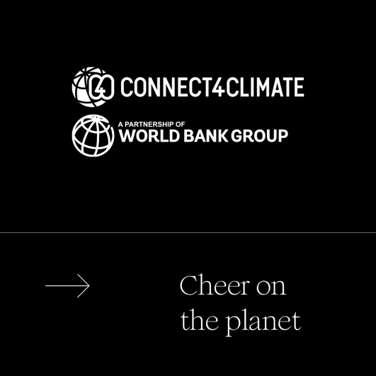 D&AD 新血奖 Connect 4 climate