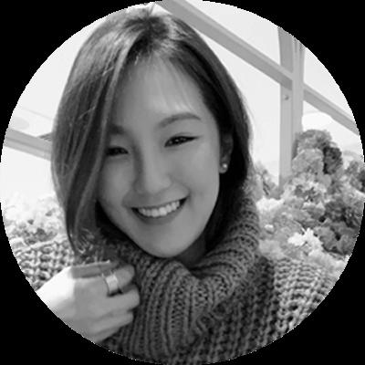 国际发展经理-大中华区和东南亚Katherine Chen