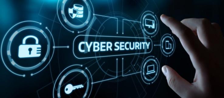联邦大学2021新开热门课程 - 应用网络安全硕士学位