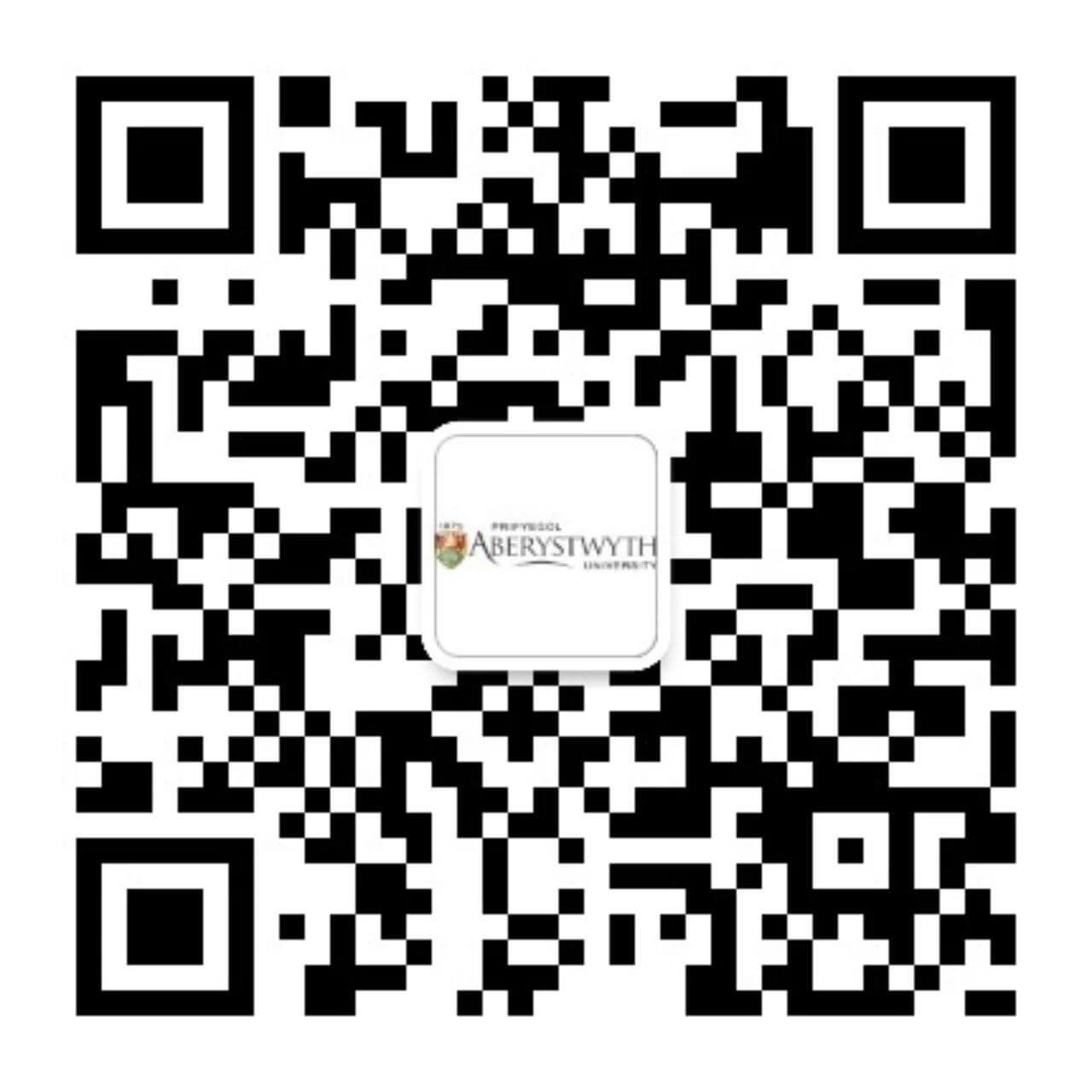wechat-qr-code