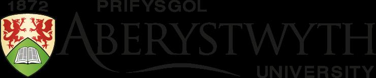 亚伯大学logo