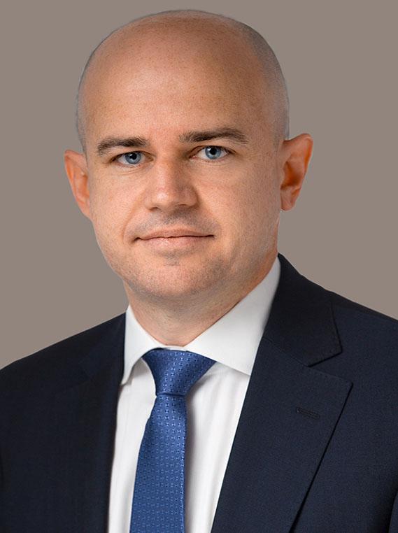 Phil Newman
