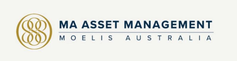 美驰澳大利亚资产管理