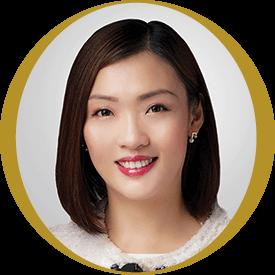 Susan-Wang