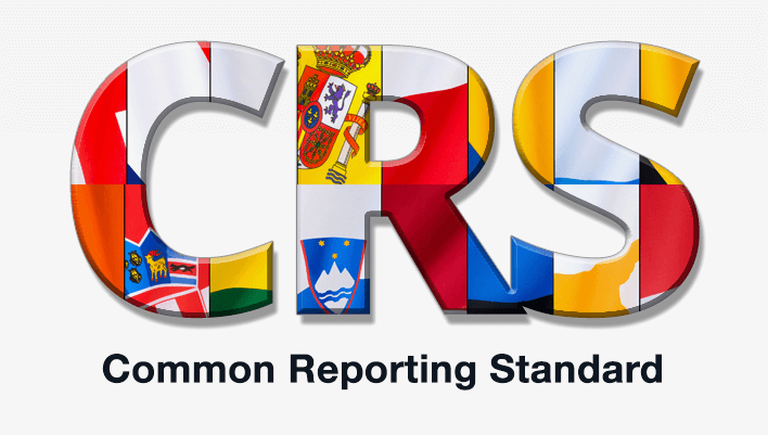 CRS Common Reporting Standard