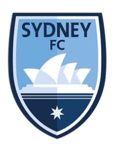 Sydney FC W联赛