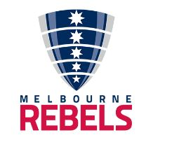 Melbourne Rebels-橄榄球队