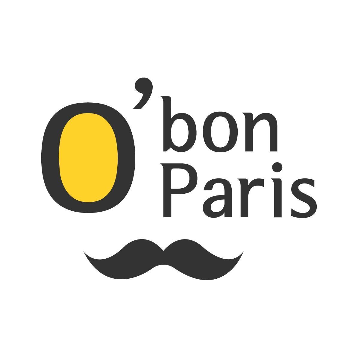 巴诗威合作伙伴-欧棒巴黎