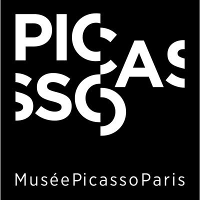 巴诗威合作伙伴-巴黎毕加索博物馆