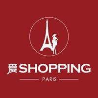巴诗威合作伙伴-爱shopping