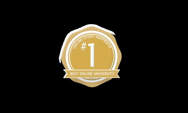 新英格兰大学排名
