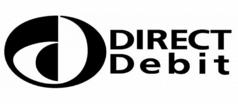 银捷尼科支持Direct Debit UK支付