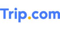 银捷尼科合作品牌Trip.com