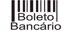 银捷尼科支持Boleto Bancário支付