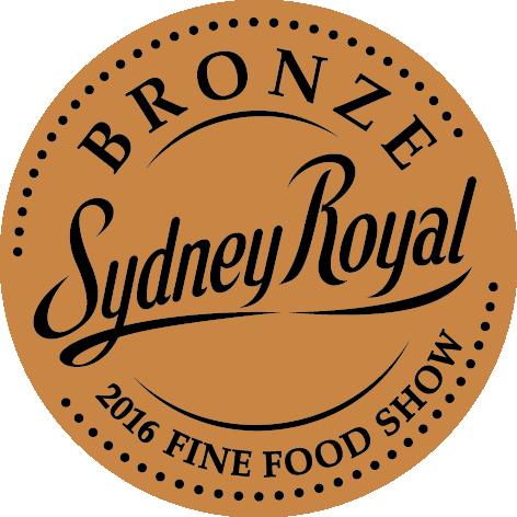 悉尼皇家牛肉和羊肉比赛