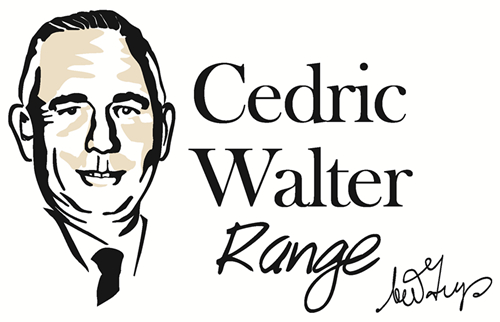 Cedric Walter系列