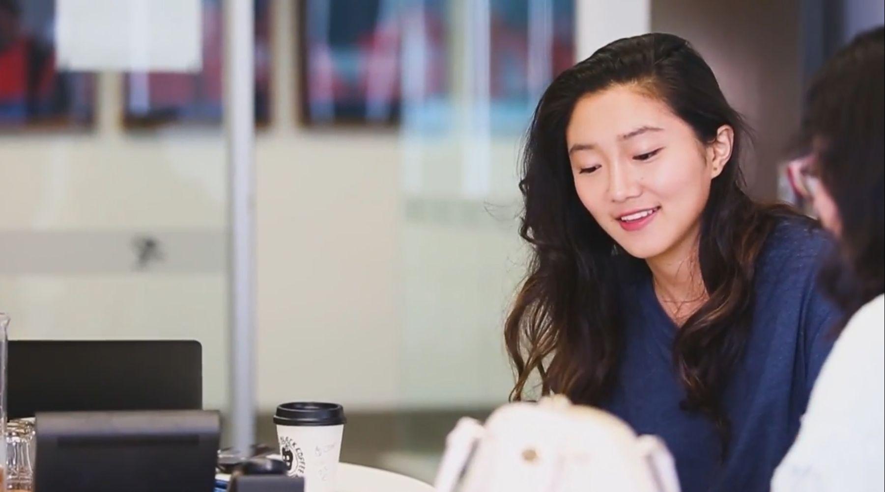 商学院学生分享|如何在毕业前为心仪的offer做好万全准备