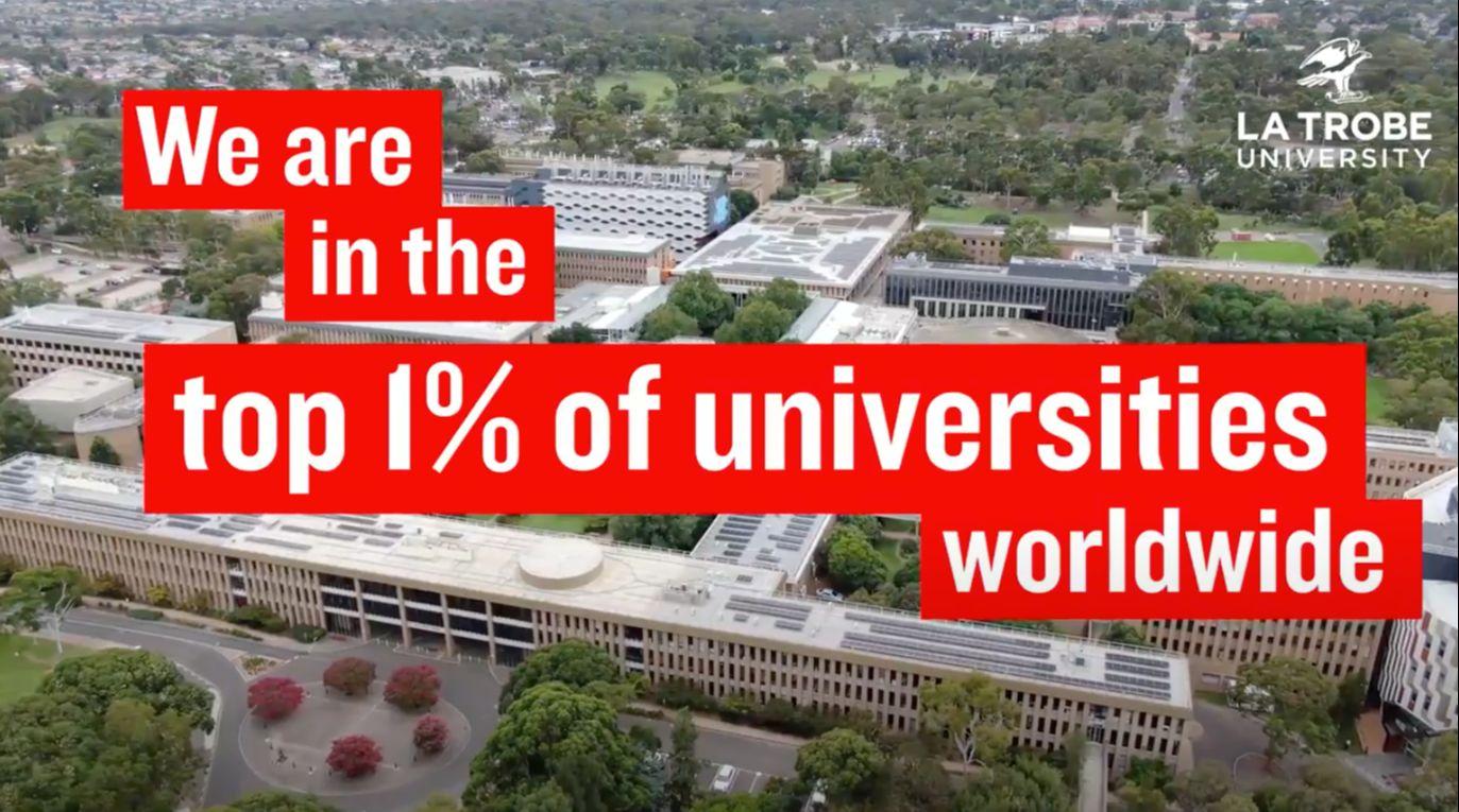 """最低只需60%高考成绩即可""""一键""""入学乐卓博大学,92.2%ESS雇主认可度!"""